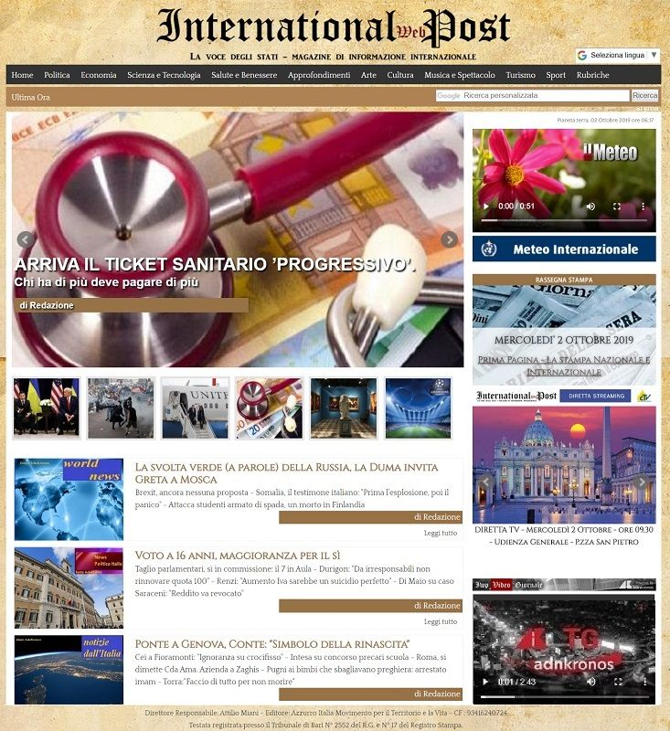 cms_14398/International_Web_Post.jpg