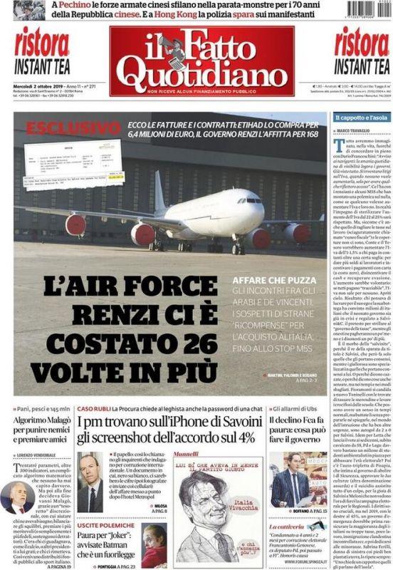 cms_14398/il_fatto_quotidiano.jpg