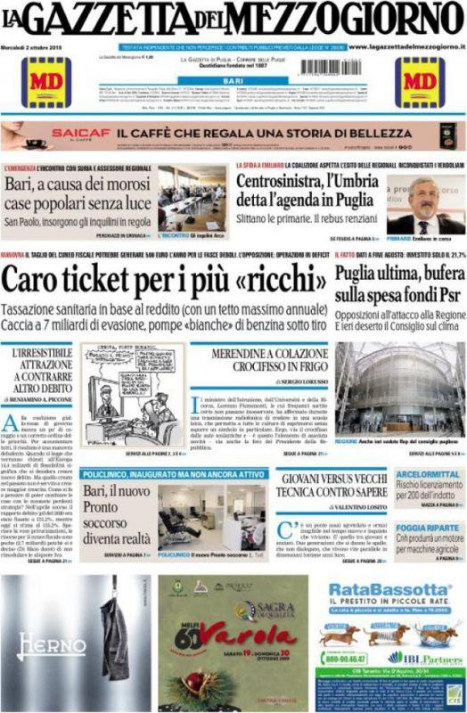 cms_14398/la_gazzetta_del_mezzogiorno.jpg