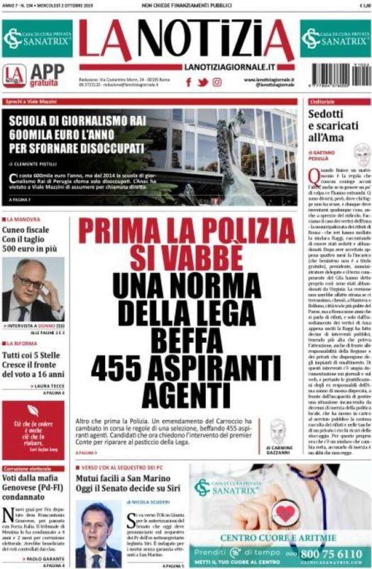 cms_14398/la_notizia.jpg