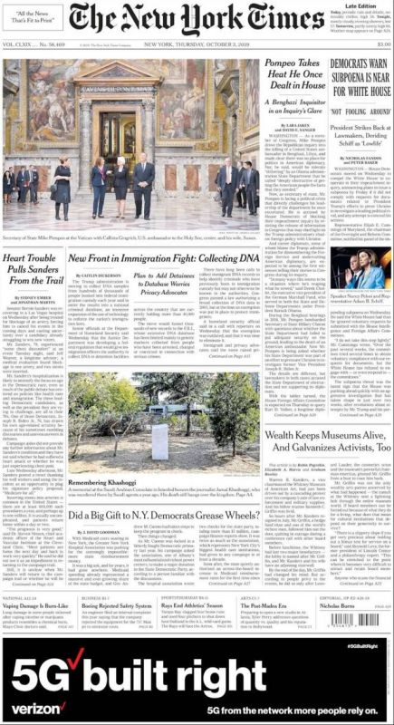 cms_14412/the_new_york_times.jpg
