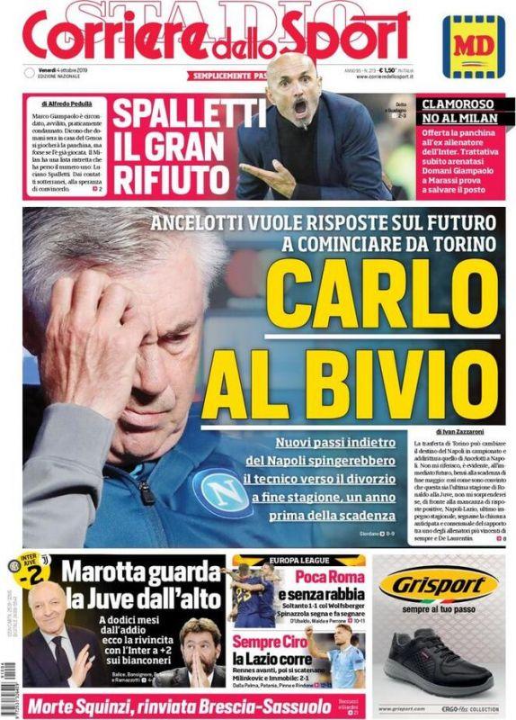 cms_14423/corriere_dello_sport.jpg