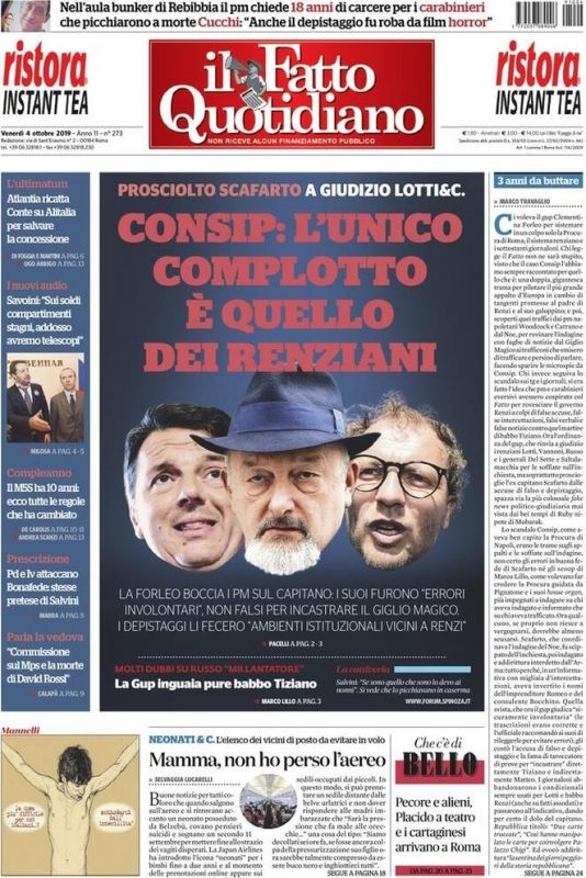 cms_14423/il_fatto_quotidiano.jpg