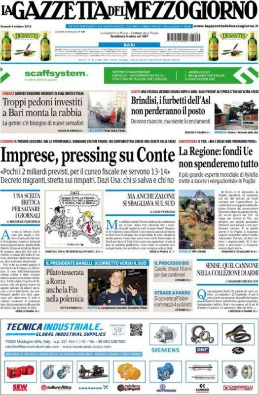 cms_14423/la_gazzetta_del_mezzogiorno.jpg