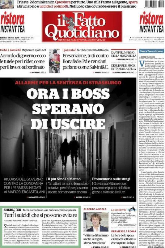 cms_14425/il_fatto_quotidiano.jpg