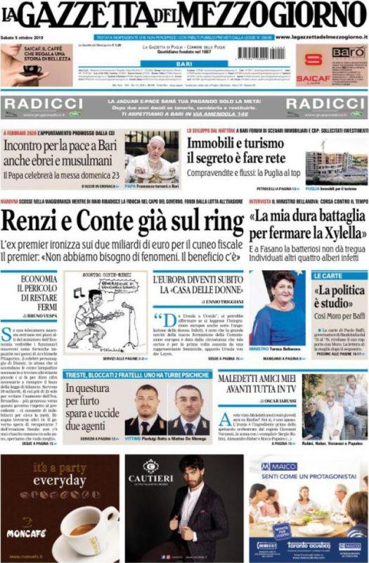 cms_14425/la_gazzetta_del_mezzogiorno.jpg