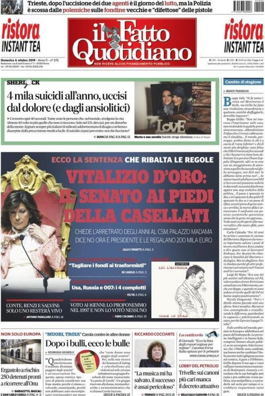 cms_14447/il_fatto_quotidiano.jpg