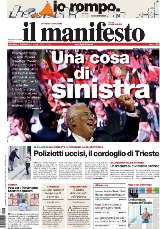 cms_14447/il_manifesto.jpg