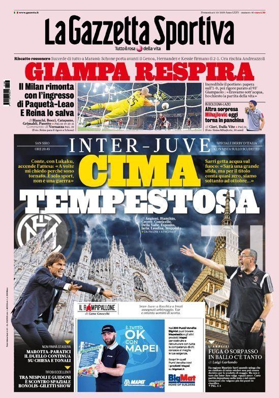 cms_14447/la-gazzetta-dello-sport.jpg