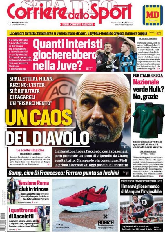 cms_14472/corriere_dello_sport.jpg