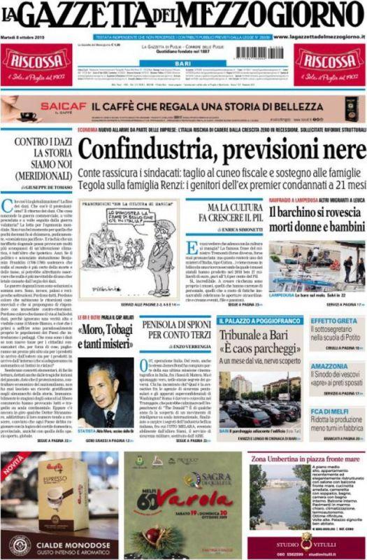 cms_14472/la_gazzetta_del_mezzogiorno.jpg