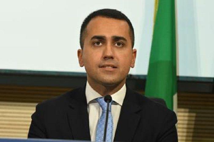 cms_14482/DiMaio_Decreto_Migrazione_Adn.jpg