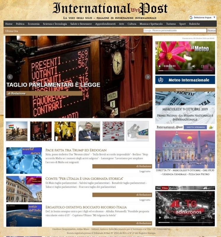 cms_14484/International_Web_Post.jpg