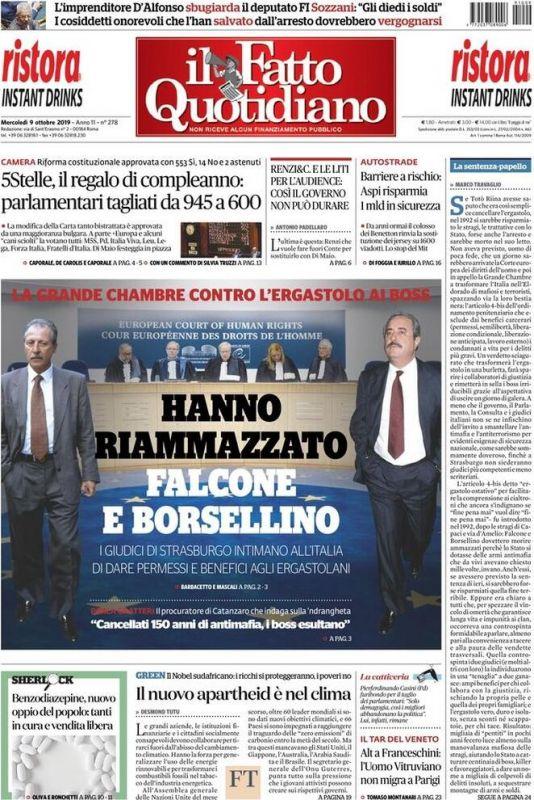 cms_14484/il_fatto_quotidiano.jpg