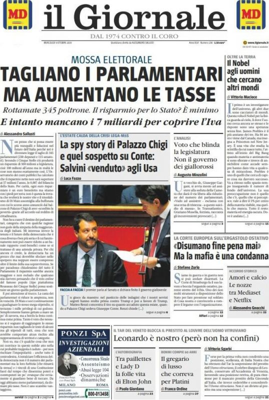 cms_14484/il_giornale.jpg