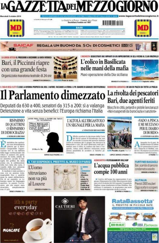 cms_14484/la_gazzetta_del_mezzogiorno.jpg
