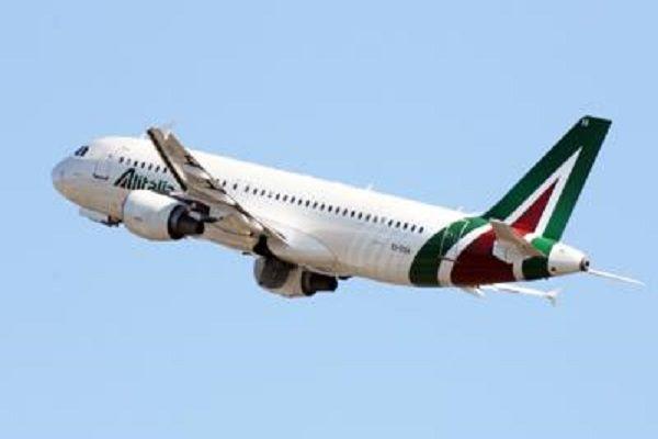 cms_14487/Alitalia_FTG.jpg