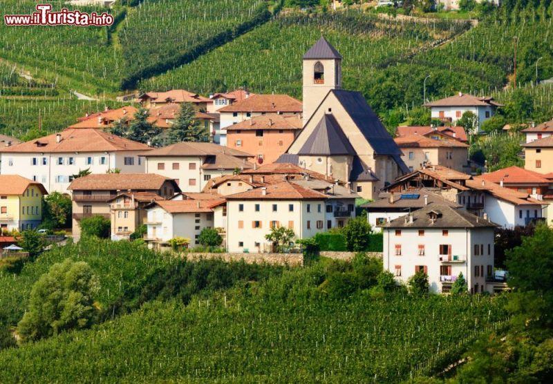 cms_14493/il_borgo_di_tassullo_tra_i_vigneti_del_trentino.jpg