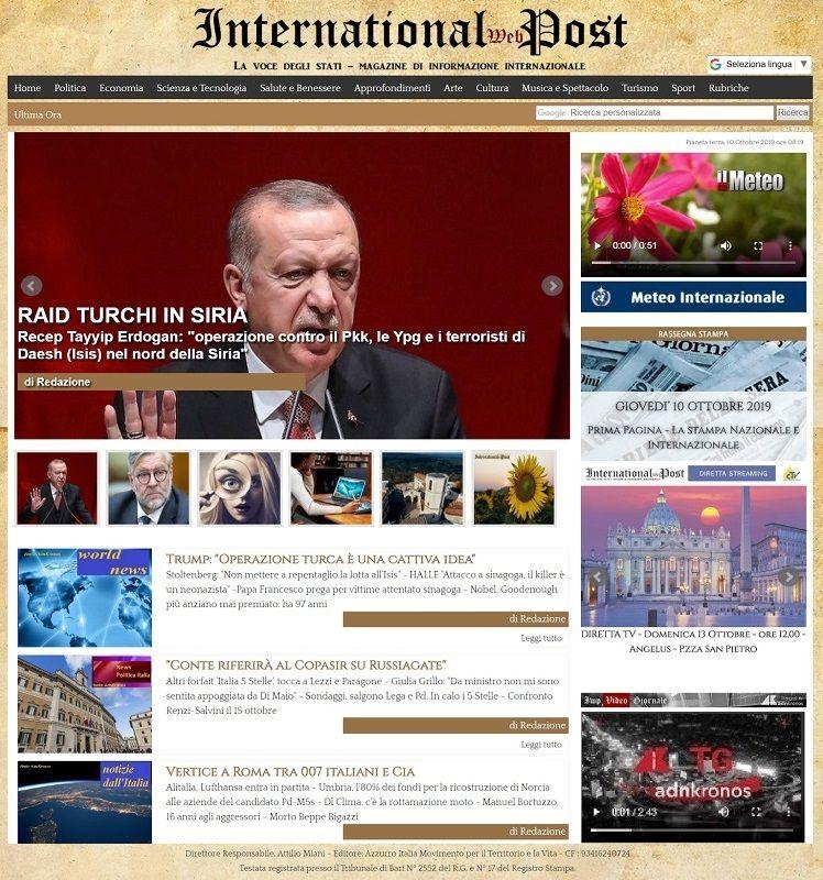 cms_14496/InternationalWebPost.jpg
