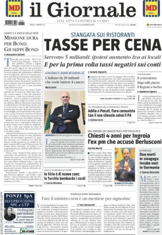 cms_14496/il_giornale.jpg
