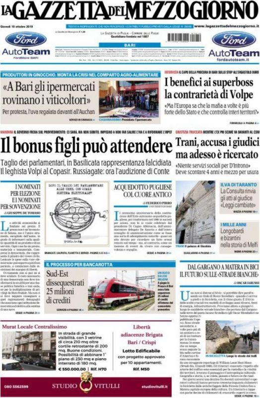 cms_14496/la_gazzetta_del_mezzogiorno.jpg