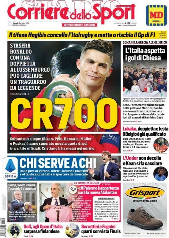 cms_14504/corriere_dello_sport.jpg