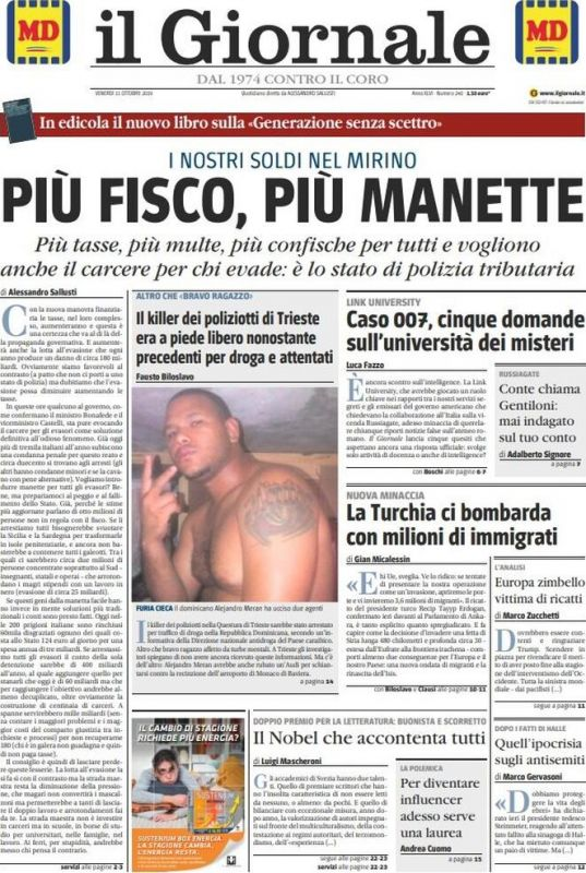 cms_14504/il_giornale.jpg