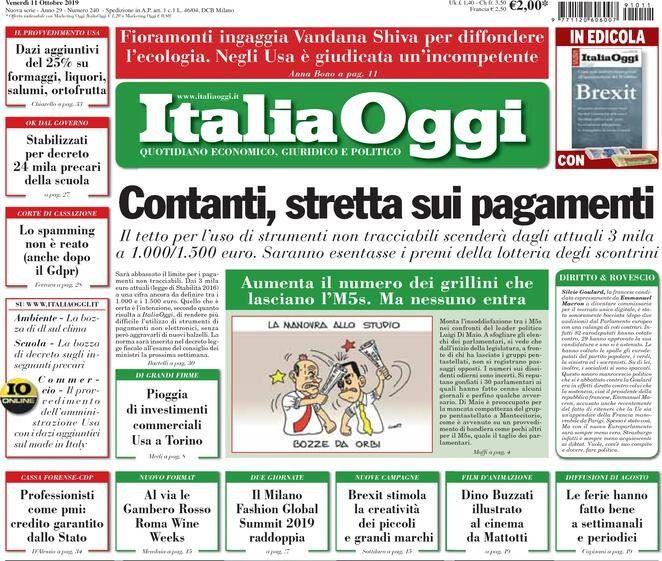 cms_14504/italia_oggi.jpg