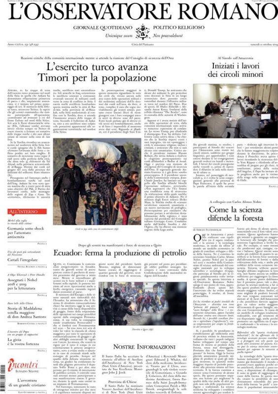 cms_14504/l_osservatore_romano.jpg