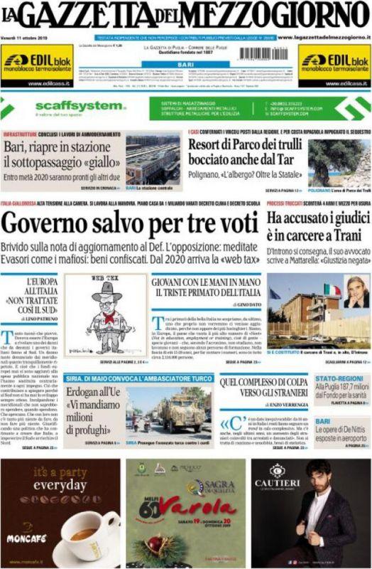 cms_14504/la_gazzetta_del_mezzogiorno.jpg
