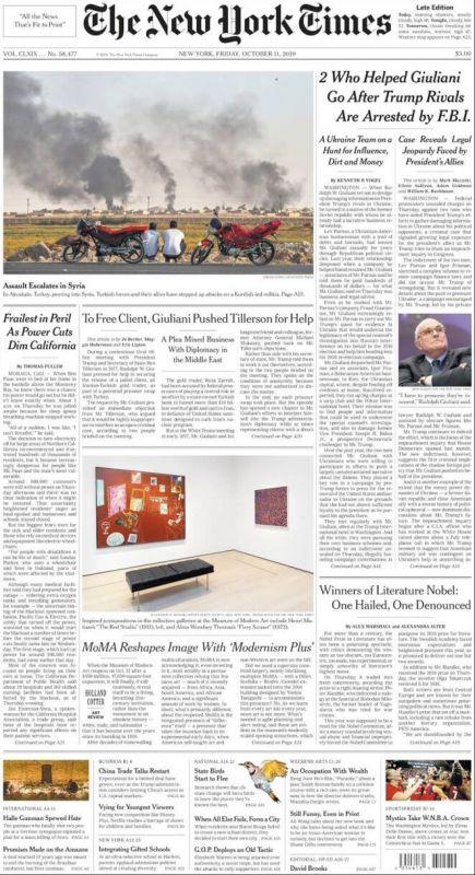 cms_14504/the_new_york_times.jpg