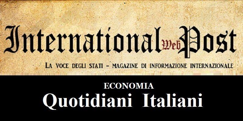 cms_14514/Italiani_Economia.jpg