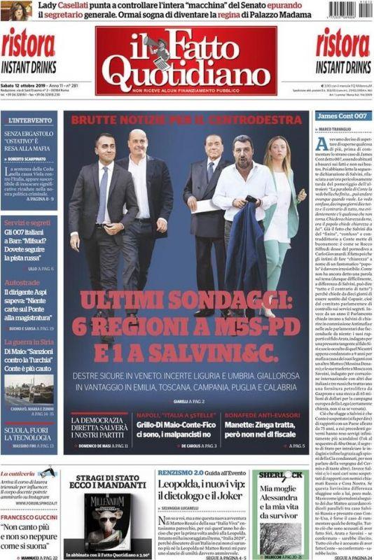 cms_14514/il_fatto_quotidiano.jpg