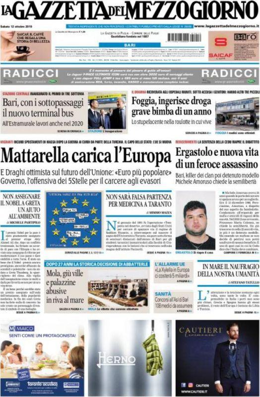cms_14514/la_gazzetta_del_mezzogiorno.jpg