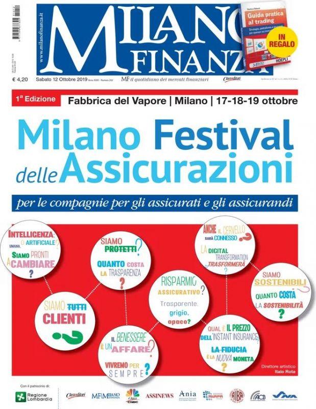 cms_14514/milano_finanza.jpg