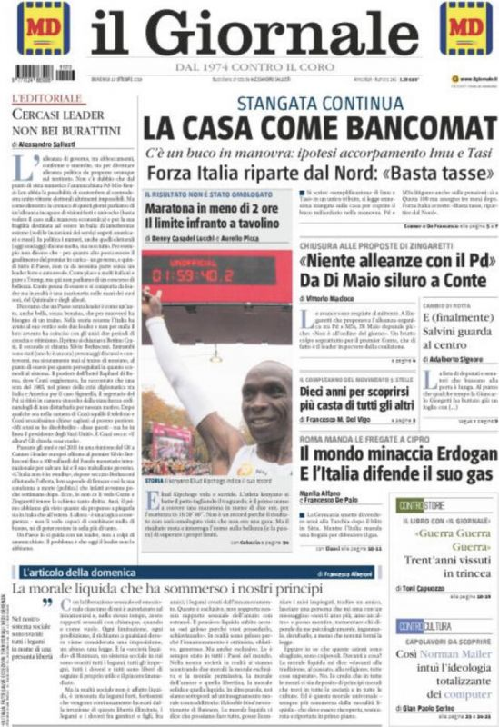 cms_14525/il_giornale.jpg