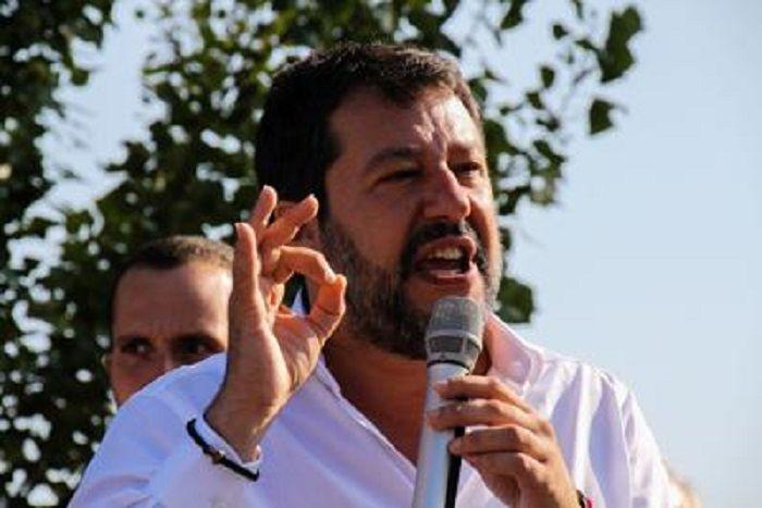 cms_14540/Salvini1.jpg