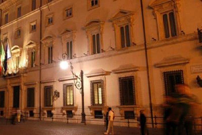 cms_14540/palazzo_chigi_sera_fg.jpg