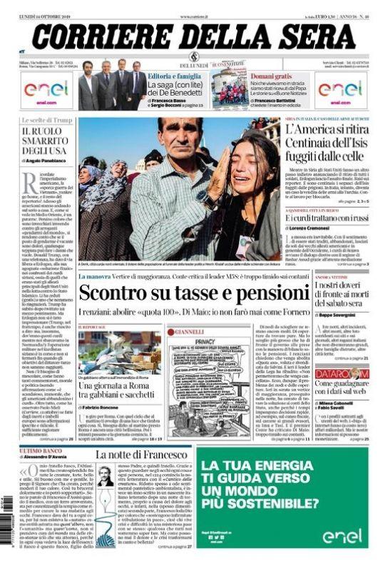 cms_14545/corriere-della-sera.jpg