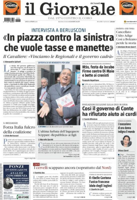 cms_14545/il_giornale.jpg