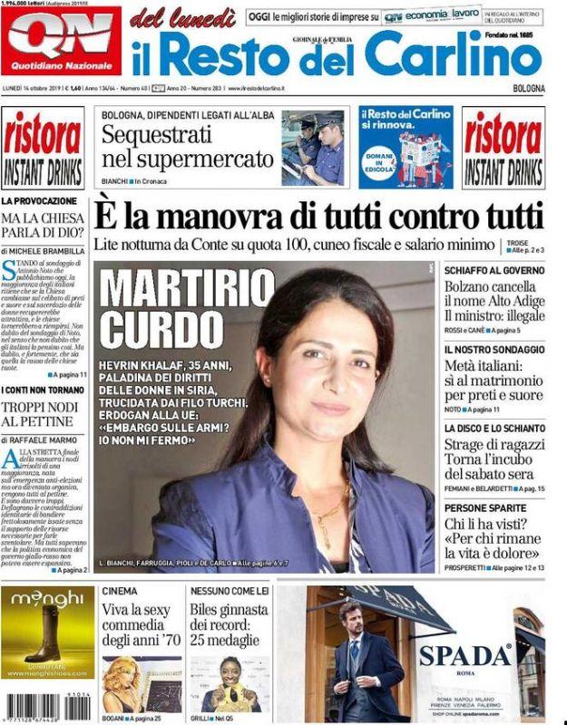 cms_14545/il_resto_del_carlino.jpg