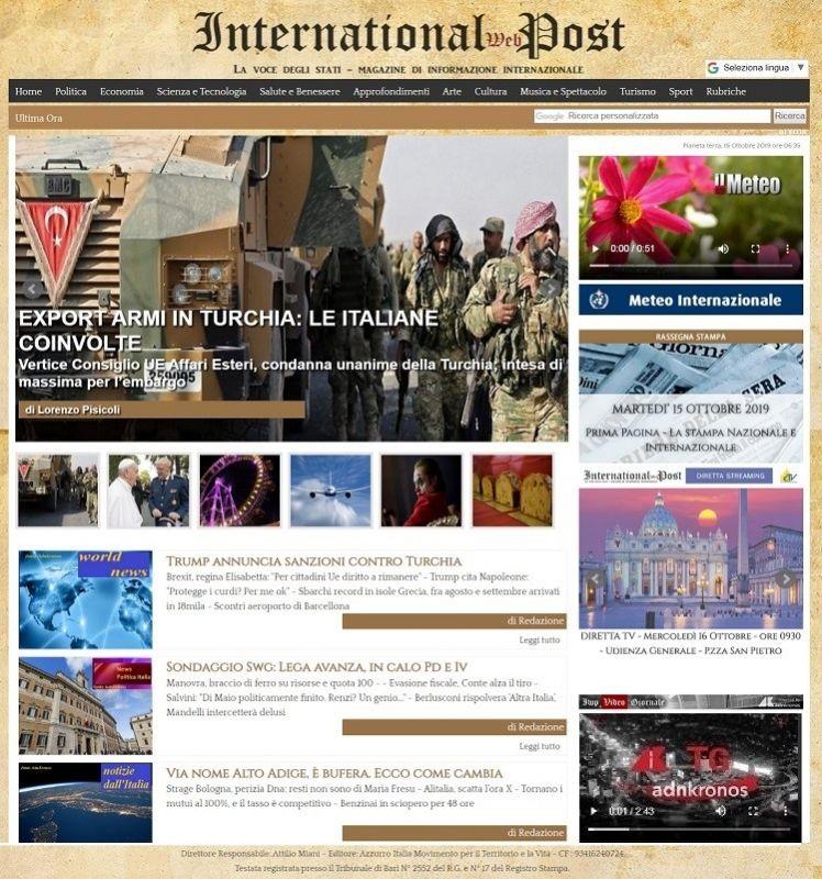cms_14557/InternationalWebPost.jpg