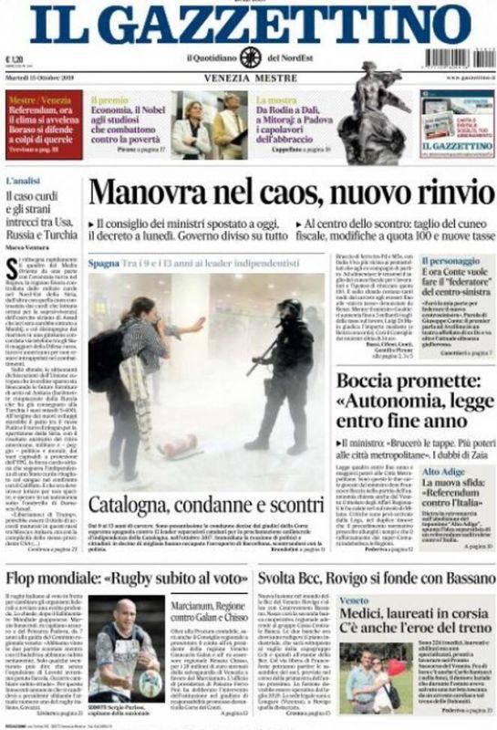 cms_14557/il_gazzettino.jpg