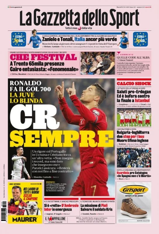 cms_14557/la-gazzetta-dello-sport.jpg