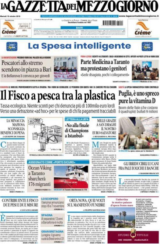cms_14557/la_gazzetta_del_mezzogiorno.jpg