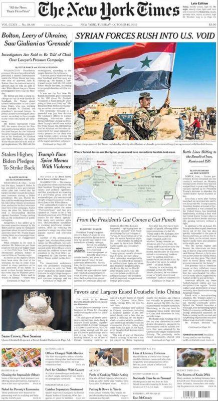 cms_14557/the_new_york_times.jpg