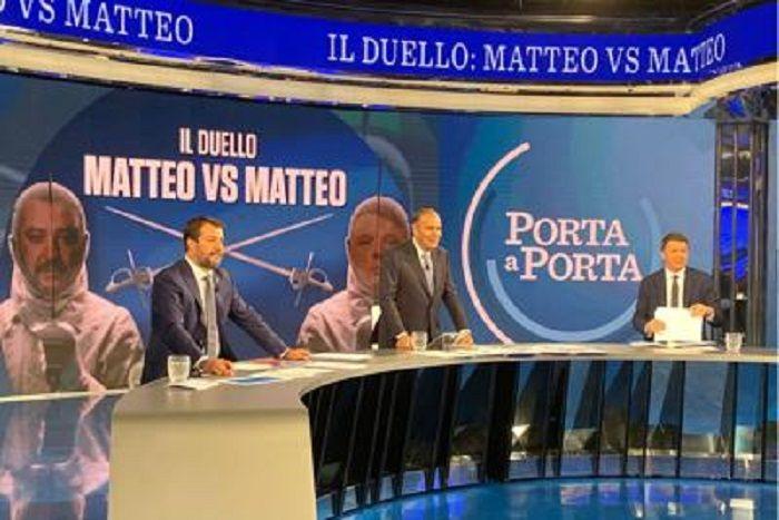 cms_14562/Salvini_Renzi_confronto_us.jpg