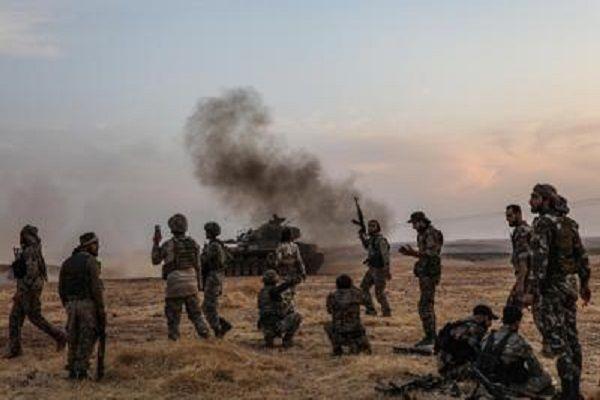 cms_14588/Siria_soldati_turchi_Afp.jpg