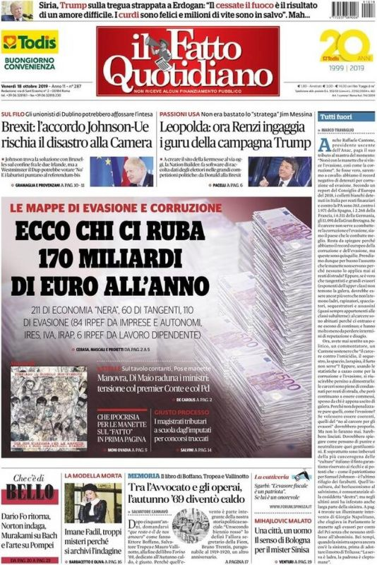 cms_14589/il_fatto_quotidiano.jpg