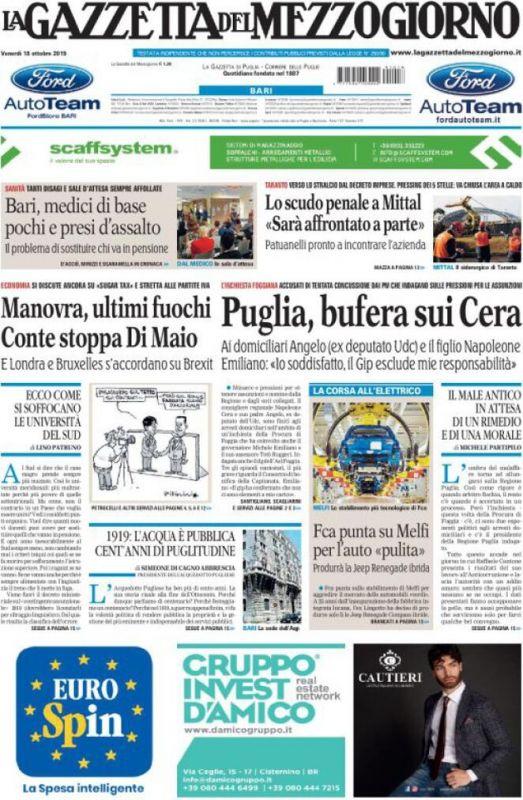 cms_14589/la_gazzetta_del_mezzogiorno.jpg